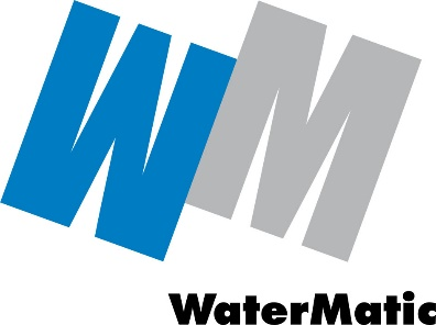 water-matic